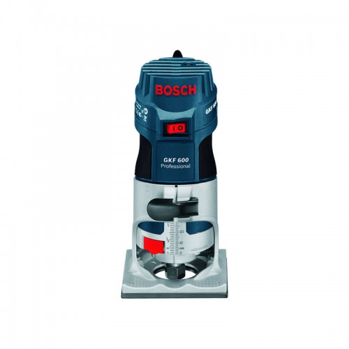 Catálogo de fabricantes de Vibrador Bosch de alta