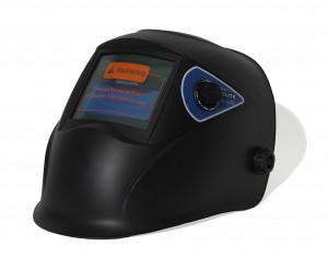 Careta de soldadura foto sensible, de alta calidad. CSVM501 ELITE