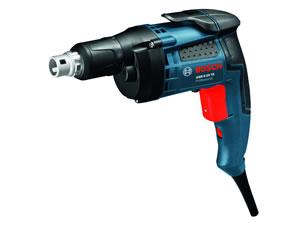 Atornillador GSR 6-25 TE 06014450G0 BOSCH