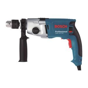 Taladro rotación GBM 16-2 RE 06011A60G0 BOSCH