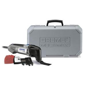 Herramienta Oscilante Multi-Max MM30 DREMEL