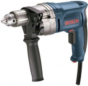 Taladro Rotación 1034 VSR alto torque VVR 0601049639 BOSCH