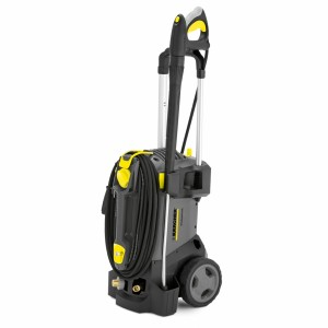 HIDROLAVADORA INDUSTRIAL HD 6/13 KARCHER